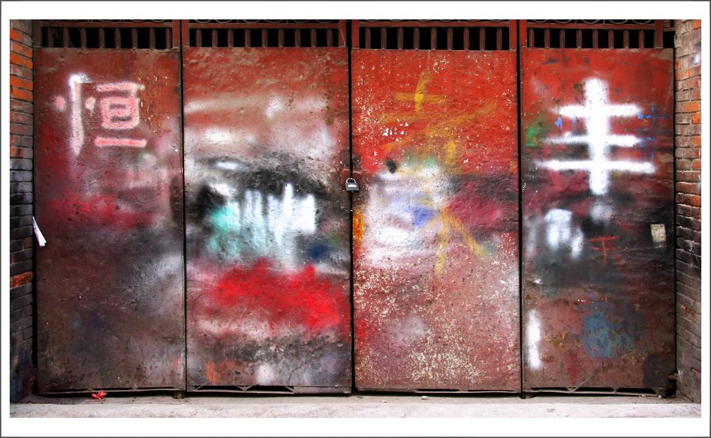 artistic-doors