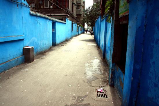 blue-chengdu-alley