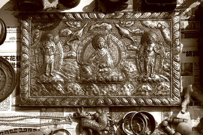 buddha-plaque-blog