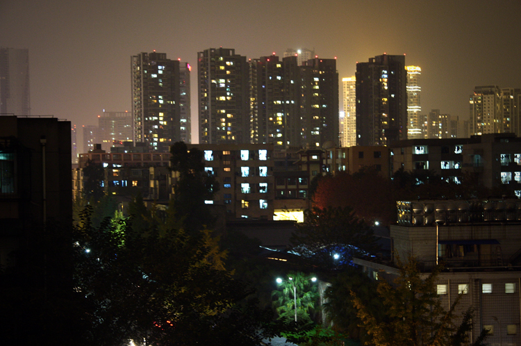 nite-view-my-apartment-window