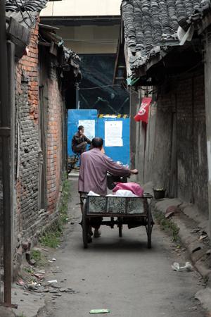 shuijingfang-cart