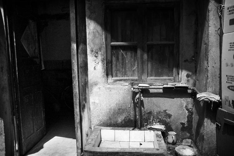 shuijingfang-lost-corner