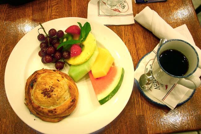artopolis-breakfast