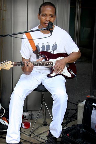 musician-loop