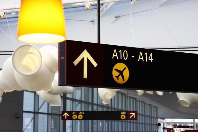seatac-airport-arrival