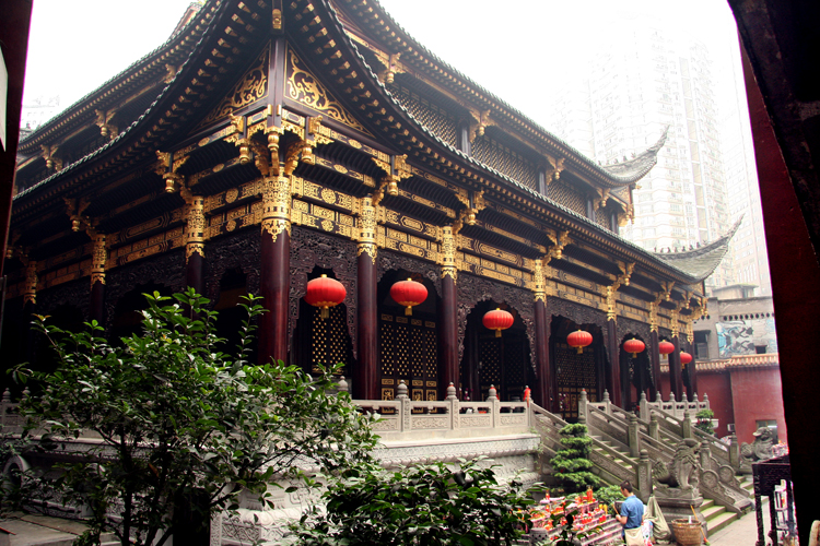 luohan-temple-2
