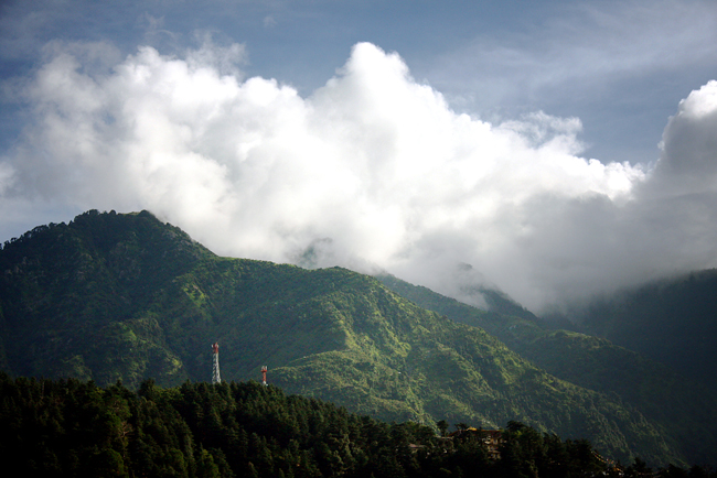 mcleod-ganj-mountain-view-2