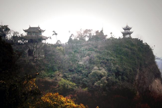 dujiangyan-blog-5