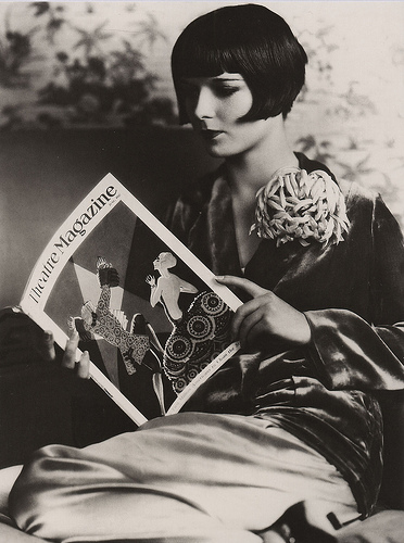 louise-brooks-2