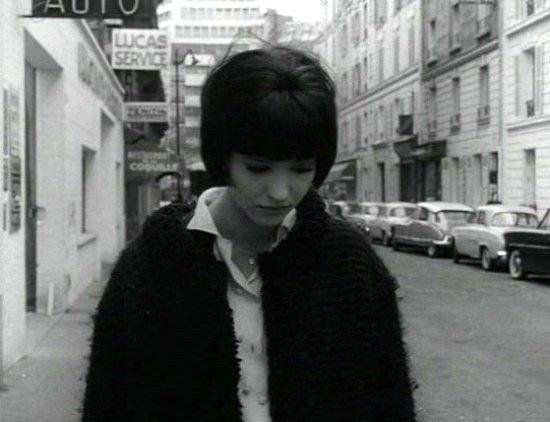 vivre-sa-vie-godard-1962-divx-vf03466418-01-38