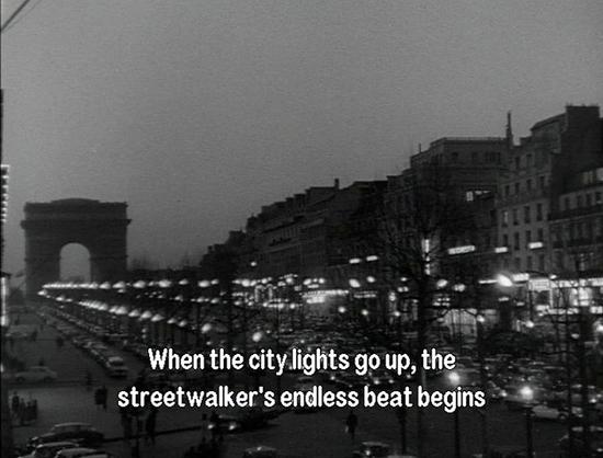 vivre-sa-vie-streetwalker