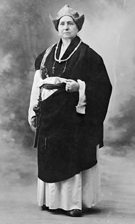 alexandra-david-neel