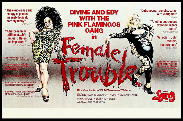 female-trouble-1