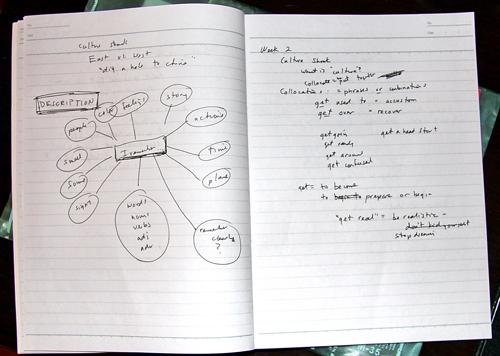 rj-notebook