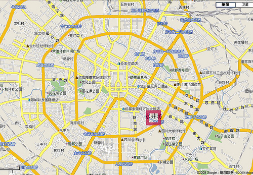 sjf-chengdu-map