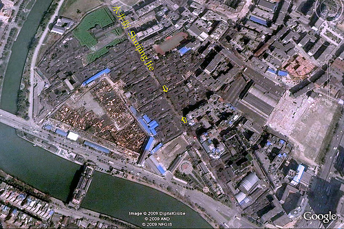 sjf-google-map