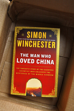 the-man-who-loved-china