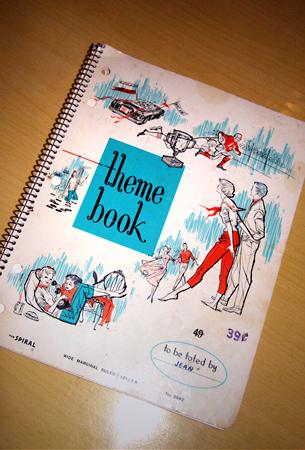 theme-book-jbj