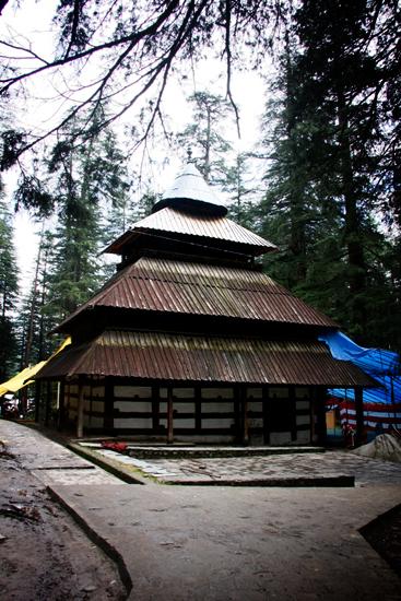 hadimba-temple-1