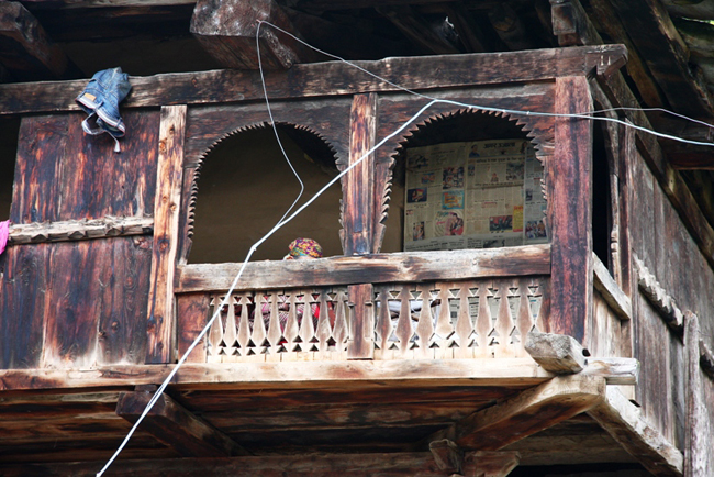spinning-old-manali