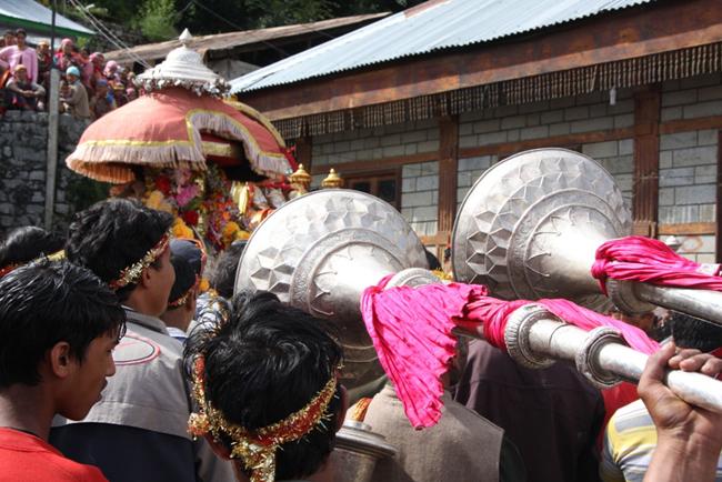 temple-ritual-5