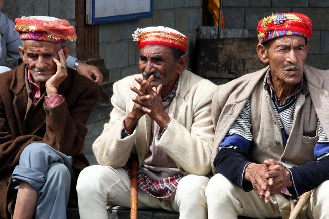 three-men-manali