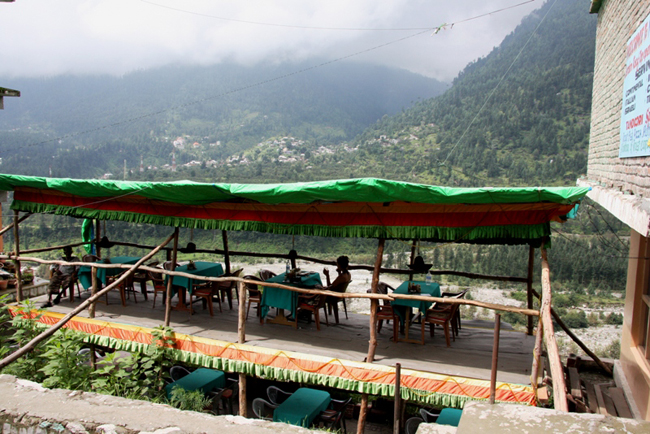 vashisht-freedom-cafe