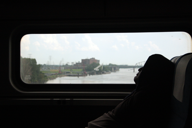amtrak-window