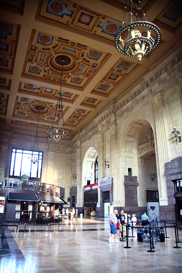 kansas-city-union-station-2