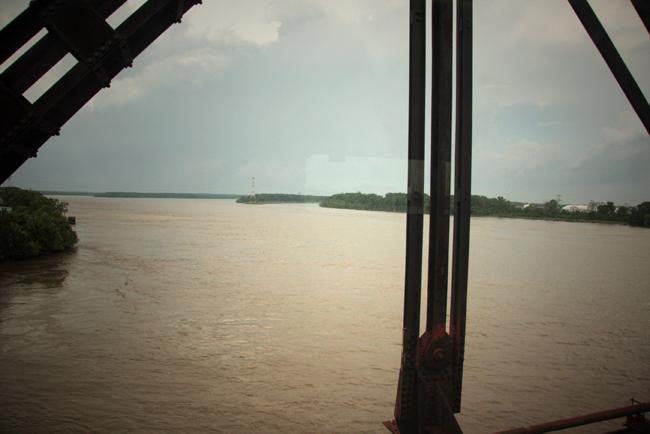mississippi-river