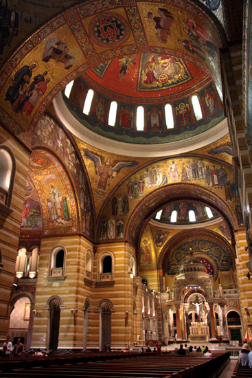 st-louis-cathedral-1