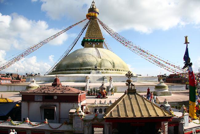 boudhanath-1