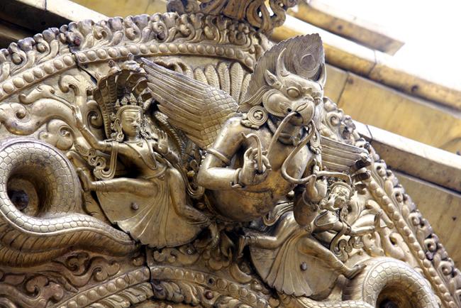 swayambhunath-1