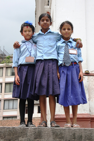 trio-kath-temple