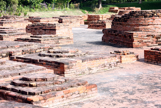 sarnath-ancient-excavations-3