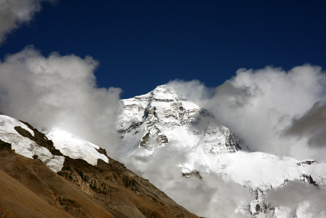 everest-clouds-1