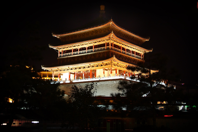 bell-tower-night-1