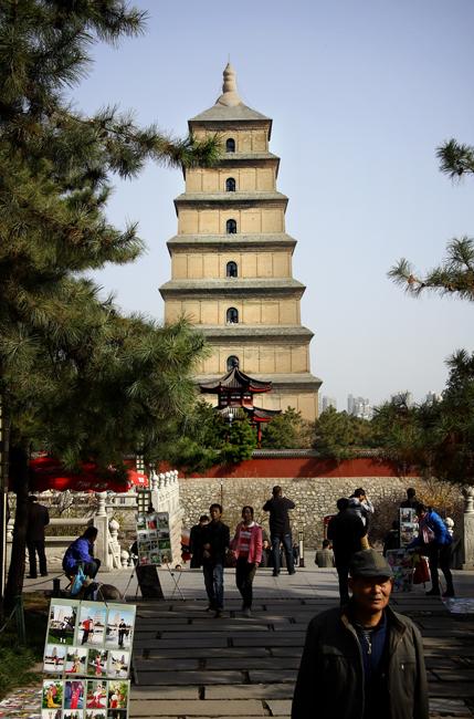 big-goose-pagoda-sm