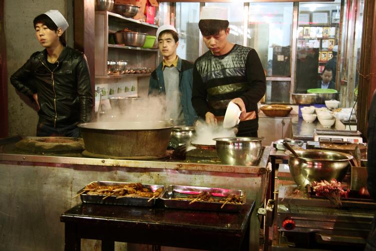 xian-muslim-restaurant-3