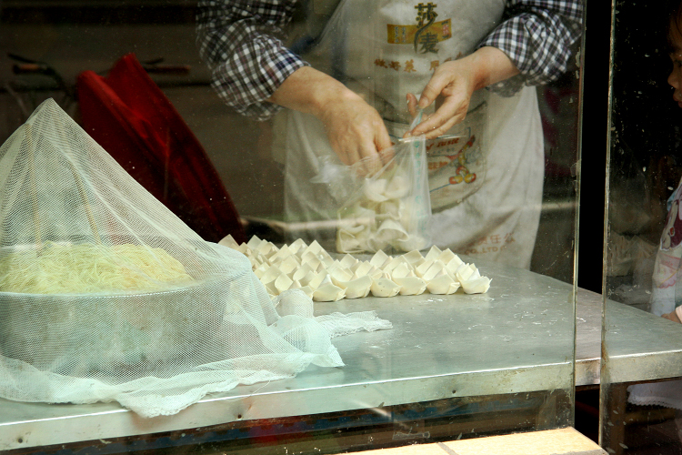 dumplings seller-sm