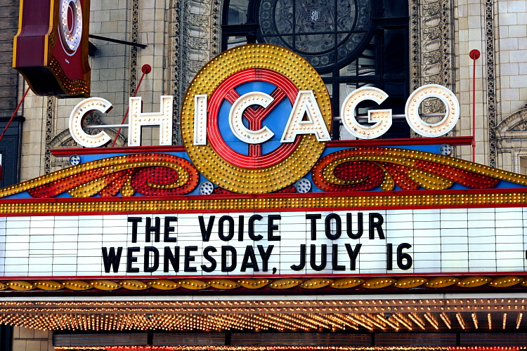 Chicago Theater_opt