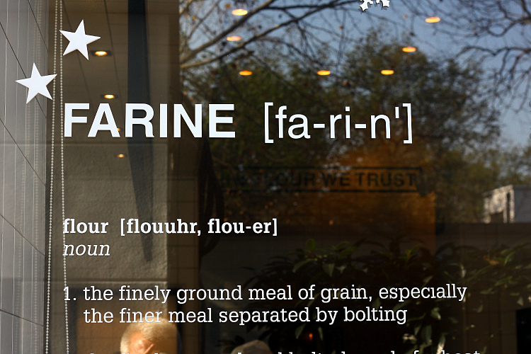 Farine sign_opt