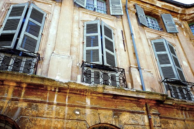 Aix facade_opt