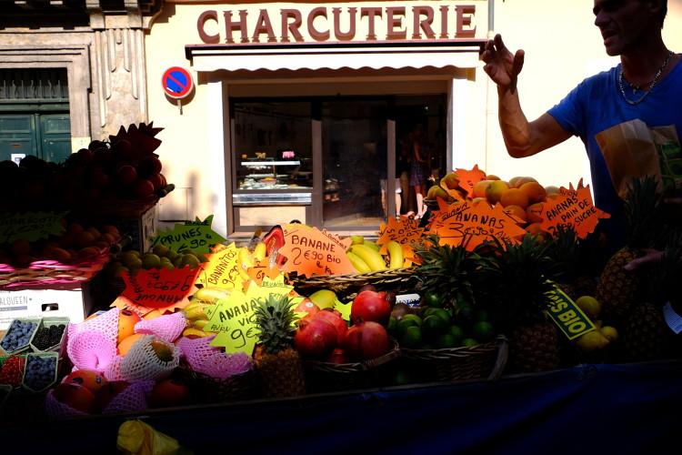 Aix market 2_opt