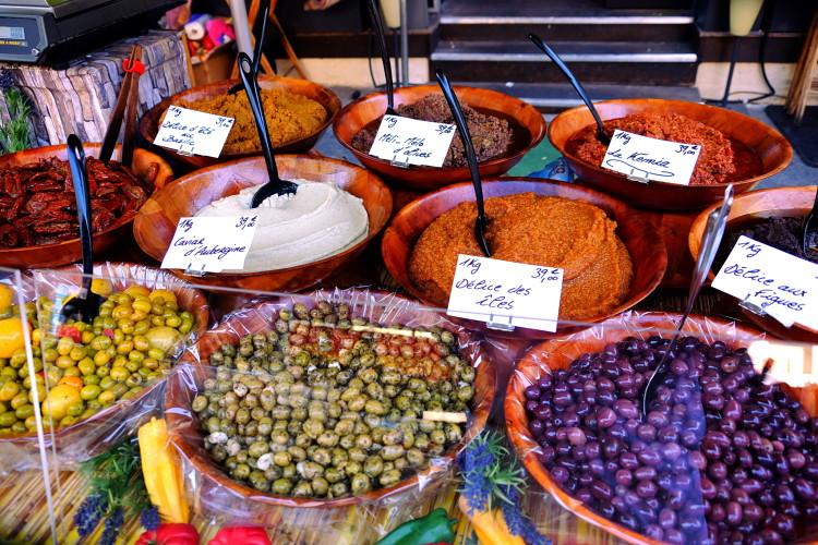 Aix market 3_opt