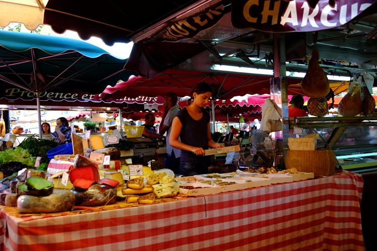 Aix market 6_opt