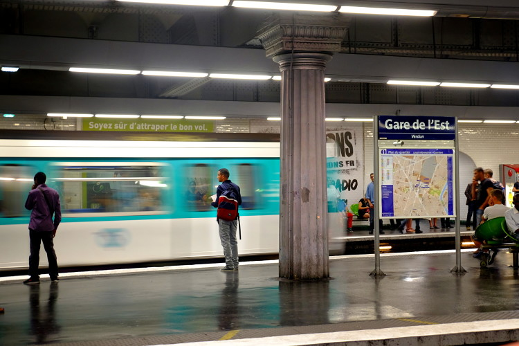 Gare de l est_opt