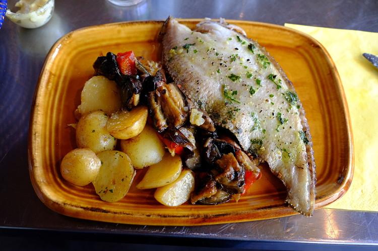 La Boite a Sardine 3_opt