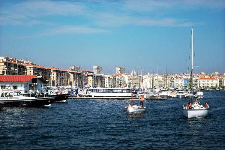 Marseille Vieux Port 1_opt