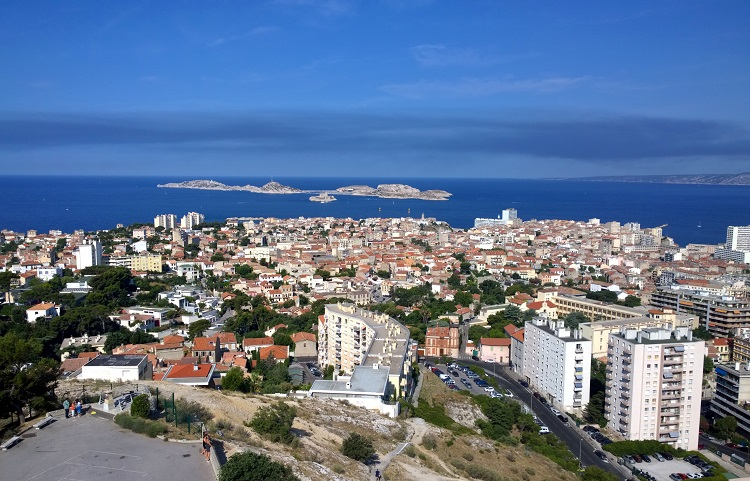 Marseille from ND 3-sm